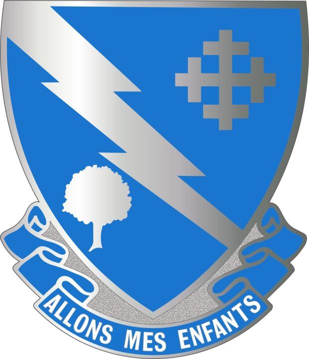 310 Infantry Regiment