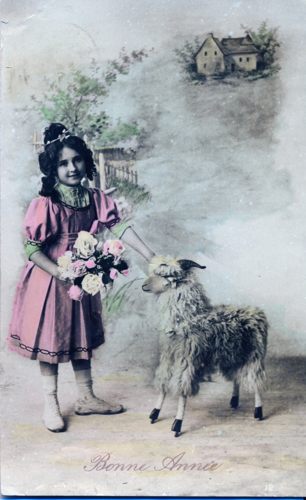 30 Dec 1911