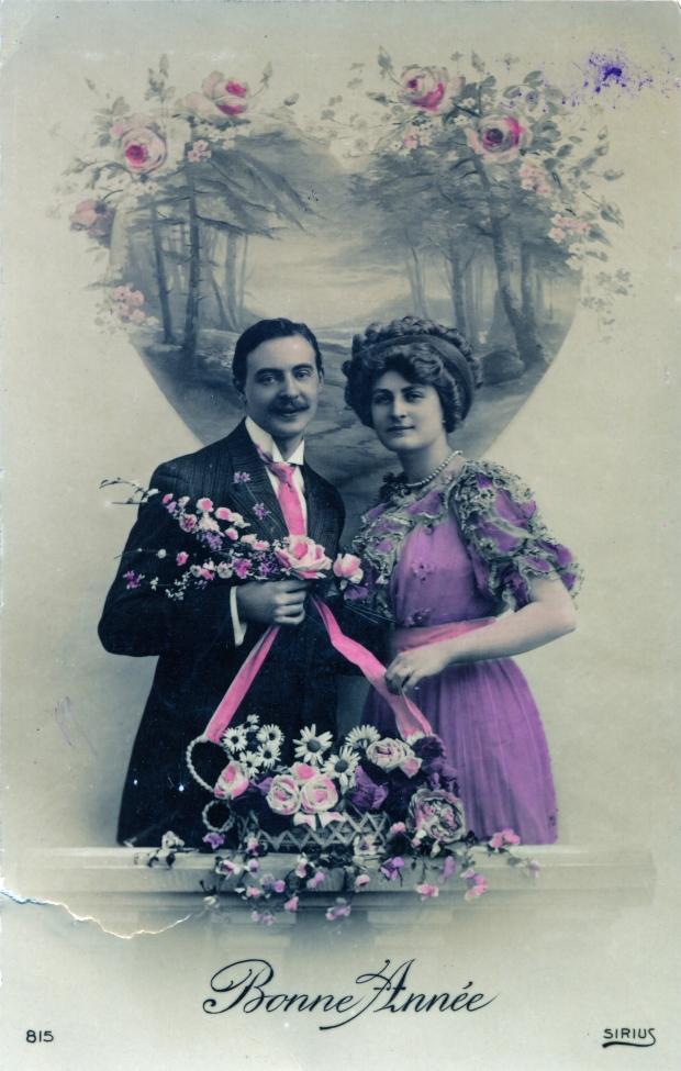 31 Dec 1913