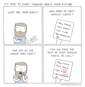 http://poorlydrawnlines.com/comic/your-future/