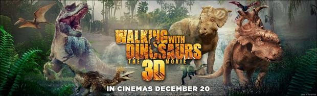 win-walking-with-dinosaurs-the-3d-movie-merchandise_1386598403_banner
