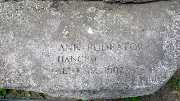 Ann_Pudeator