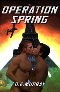 Spring2012-medium