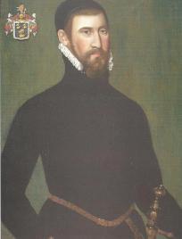 Sir_Leonard_Halliday